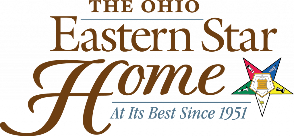 The Ohio Eastern Star Home — At Its Best Since 1951