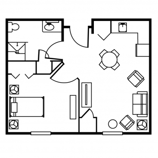 al-1br-floorplan