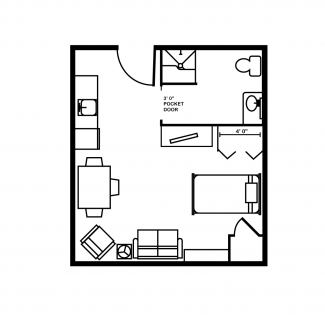 al-studio-floorplan