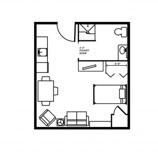 al-studio-floorplan