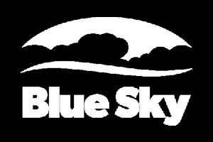 bluesky v9wt 450x300
