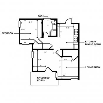 il-1br-floorplan