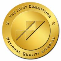 jc-goldseal-300x300
